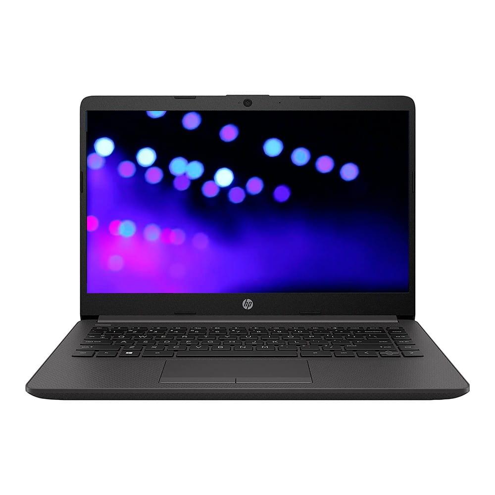 HP 245 G8. Ryzen 3 3250U. 8Gb. SSD 256Gb. W10P.