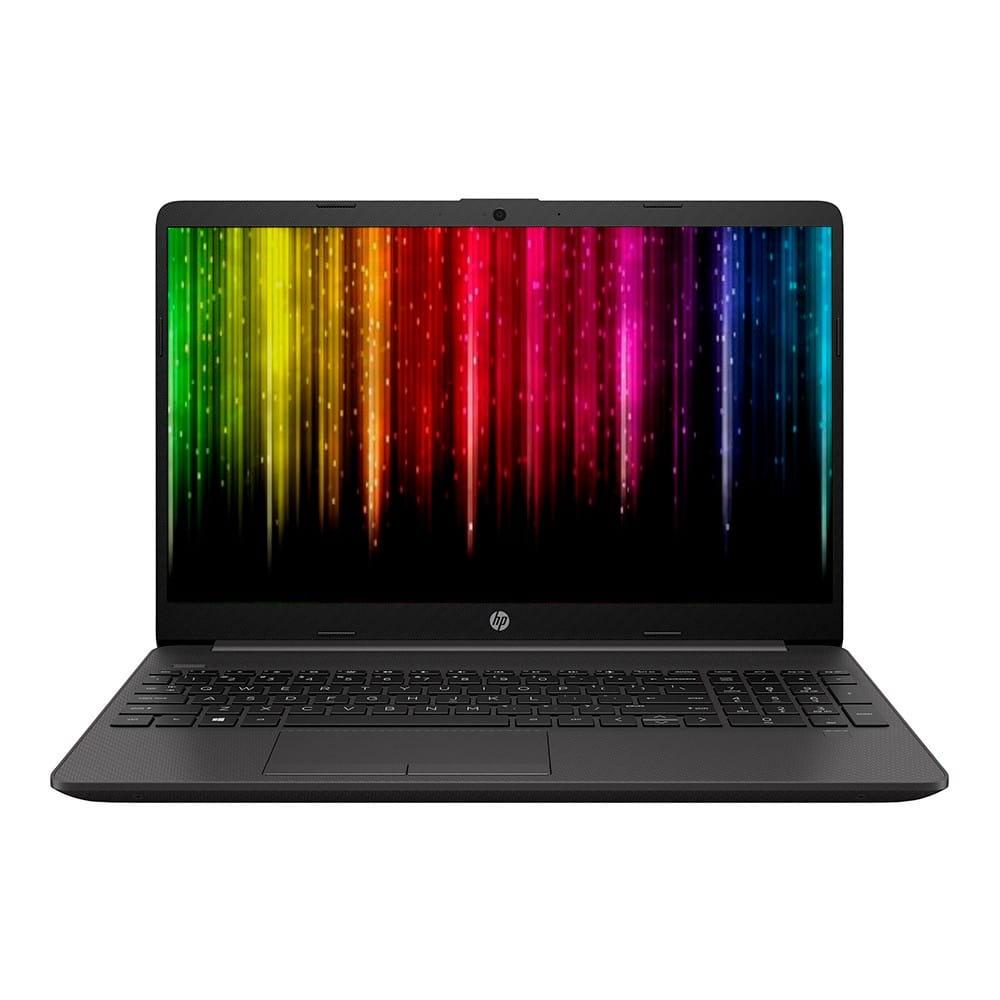 HP 255 G8. Ryzen 5 3500U. 8Gb. SSD 256Gb. W10H.