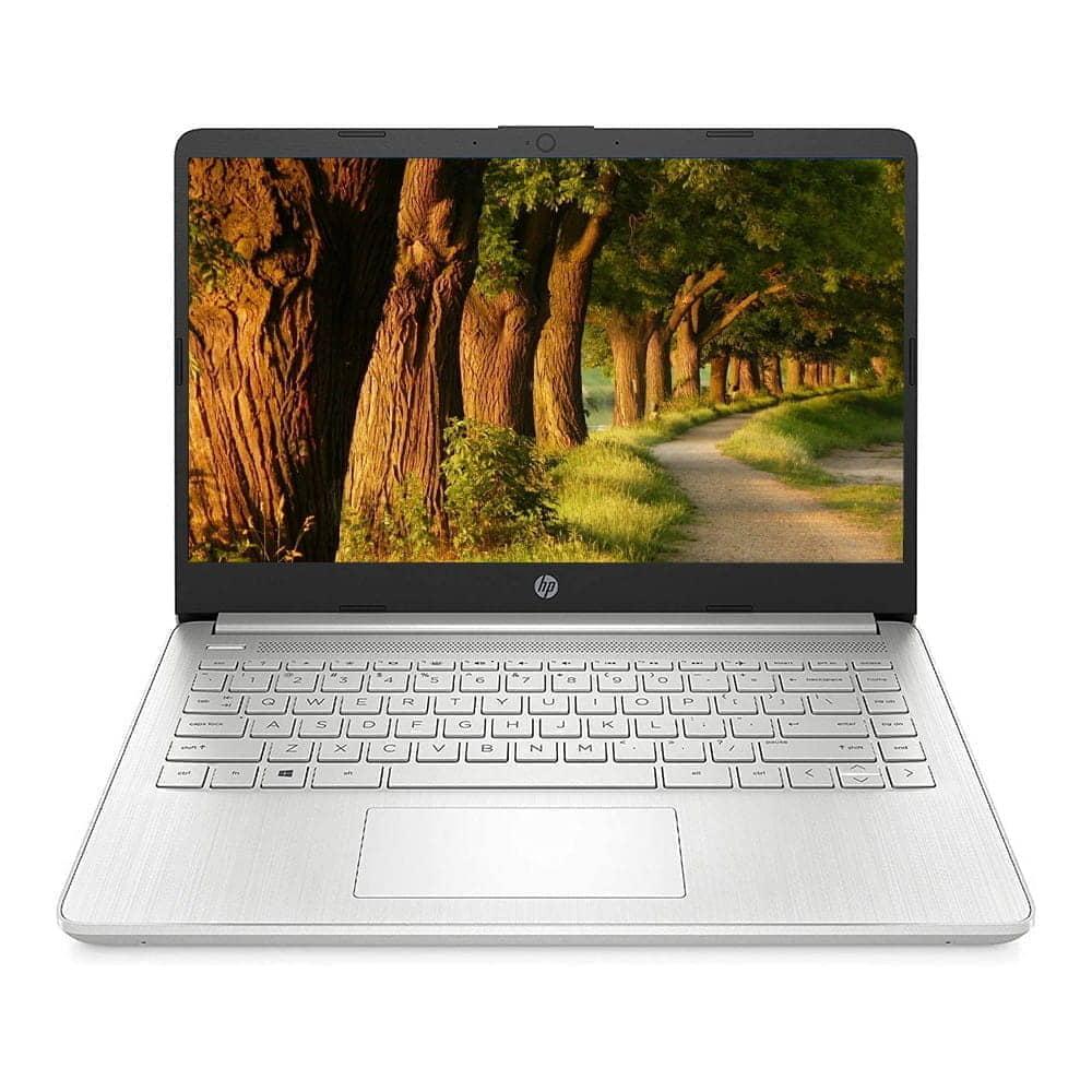 HP Pavilion x360 14-dw1007ns. i5-1135G7. 8Gb. SSD 512Gb. W10