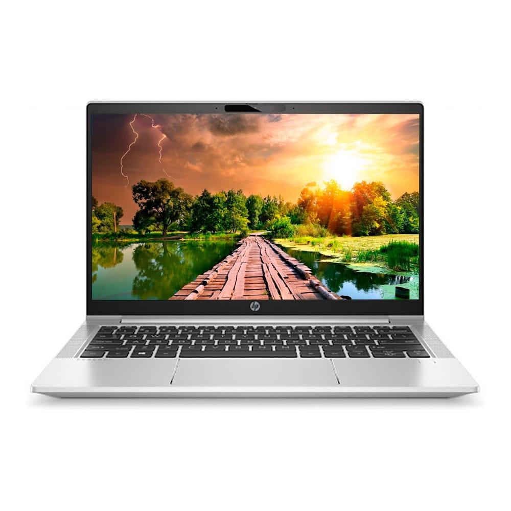 HP ProBook 430 G8. i5-1135G7. 16Gb. SSD 512Gb. W10P.