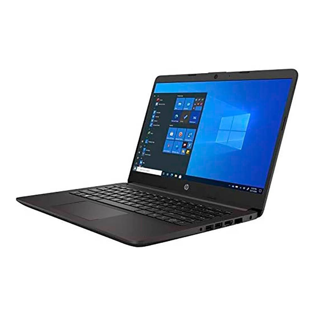 HP 250 G7. i3-1005. 8Gb. SSD 512Gb. FreeDOS.