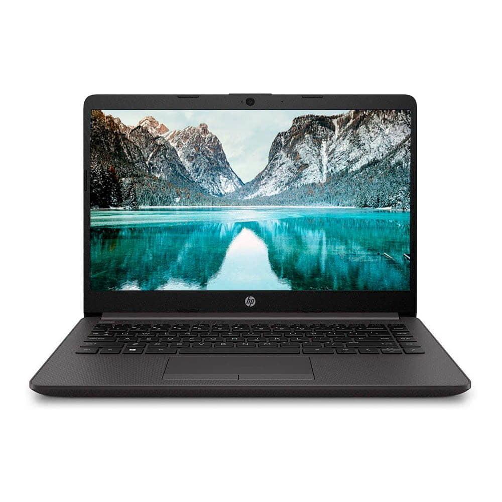 HP 250 G7. i3-1005. 8Gb. SSD 256Gb. FreeDOS.