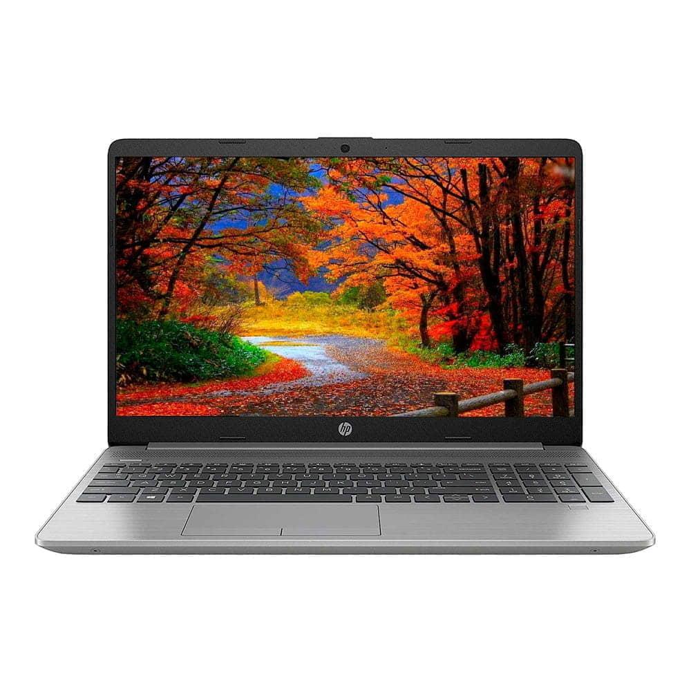 HP 250 G8. i5-1135G7. 8Gb. SSD 256Gb. W10H.