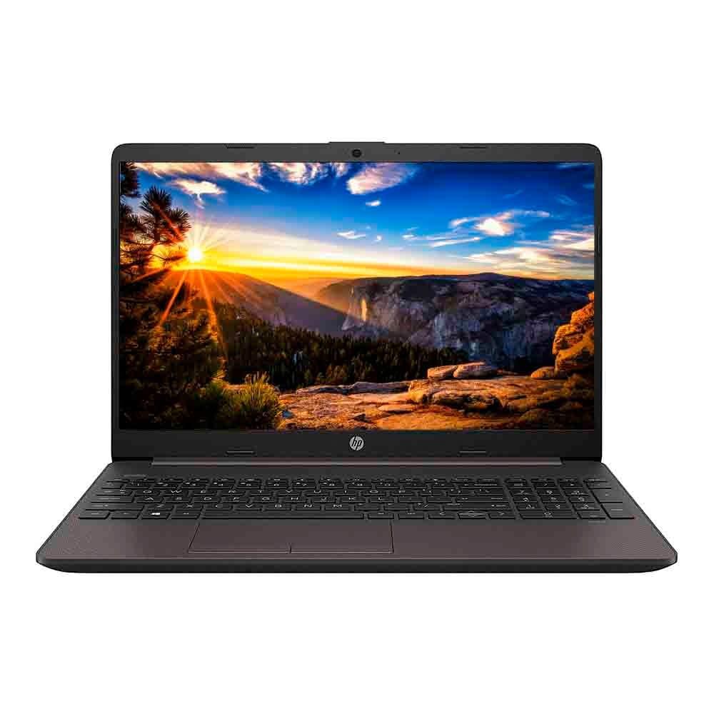 HP 250 G8. i3-1115G4. 8Gb. SSD 256Gb. W10H.