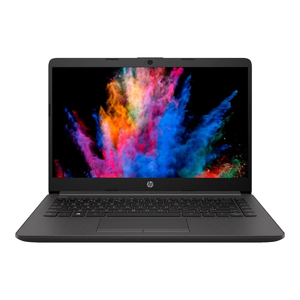 HP 240 G8. i5-1035G1. 8Gb. SSD 256Gb. W10P.