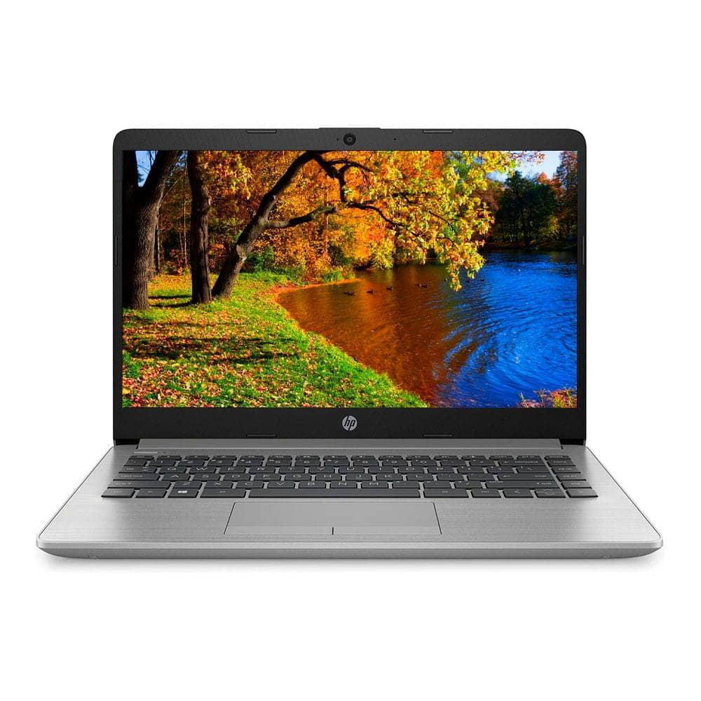 HP 245 G8. Ryzen 5 3500U. 8Gb. SSD 256Gb. W10P.