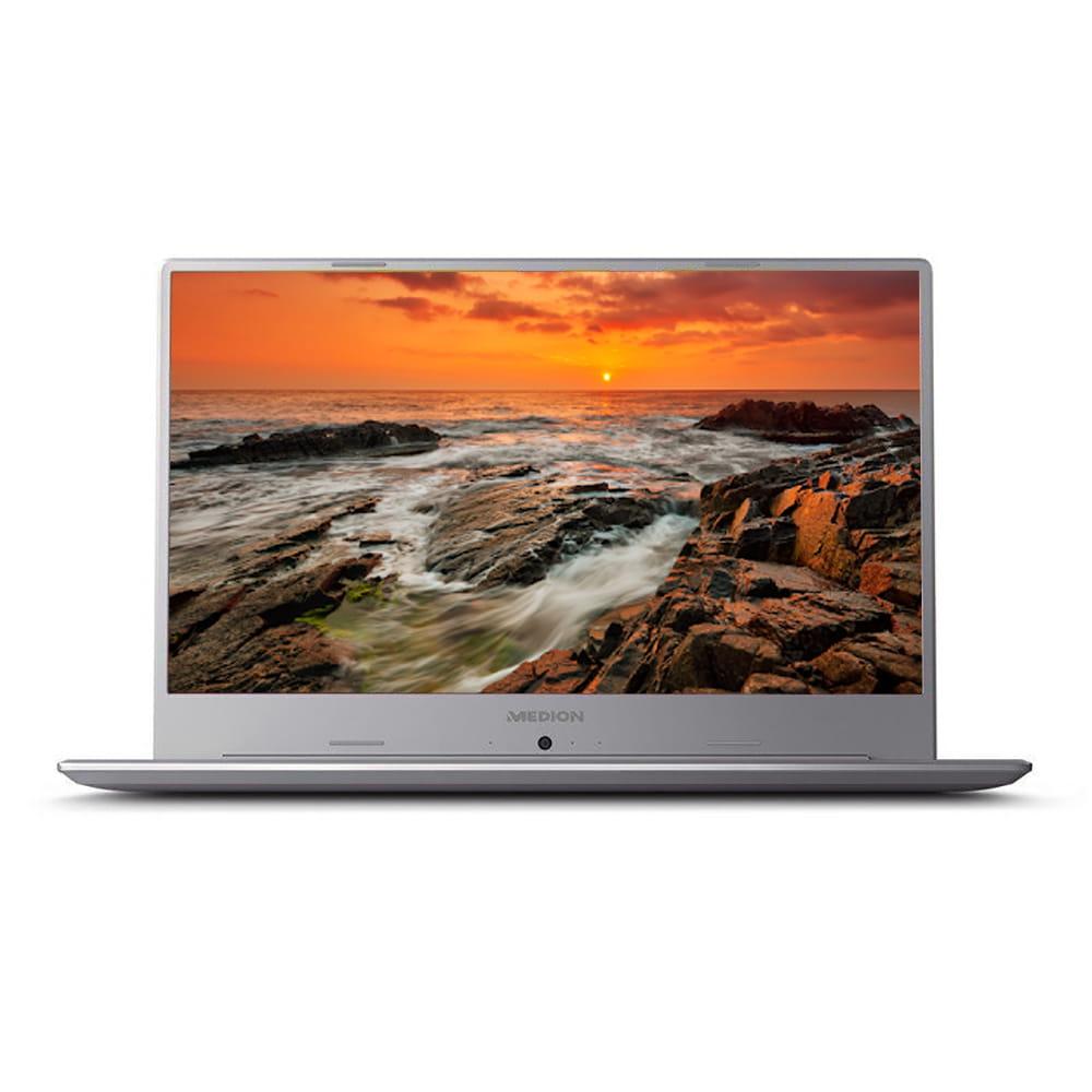 Medion Akoya S6445. i5-8265U. 8Gb. SSD 256Gb. W10 Home.