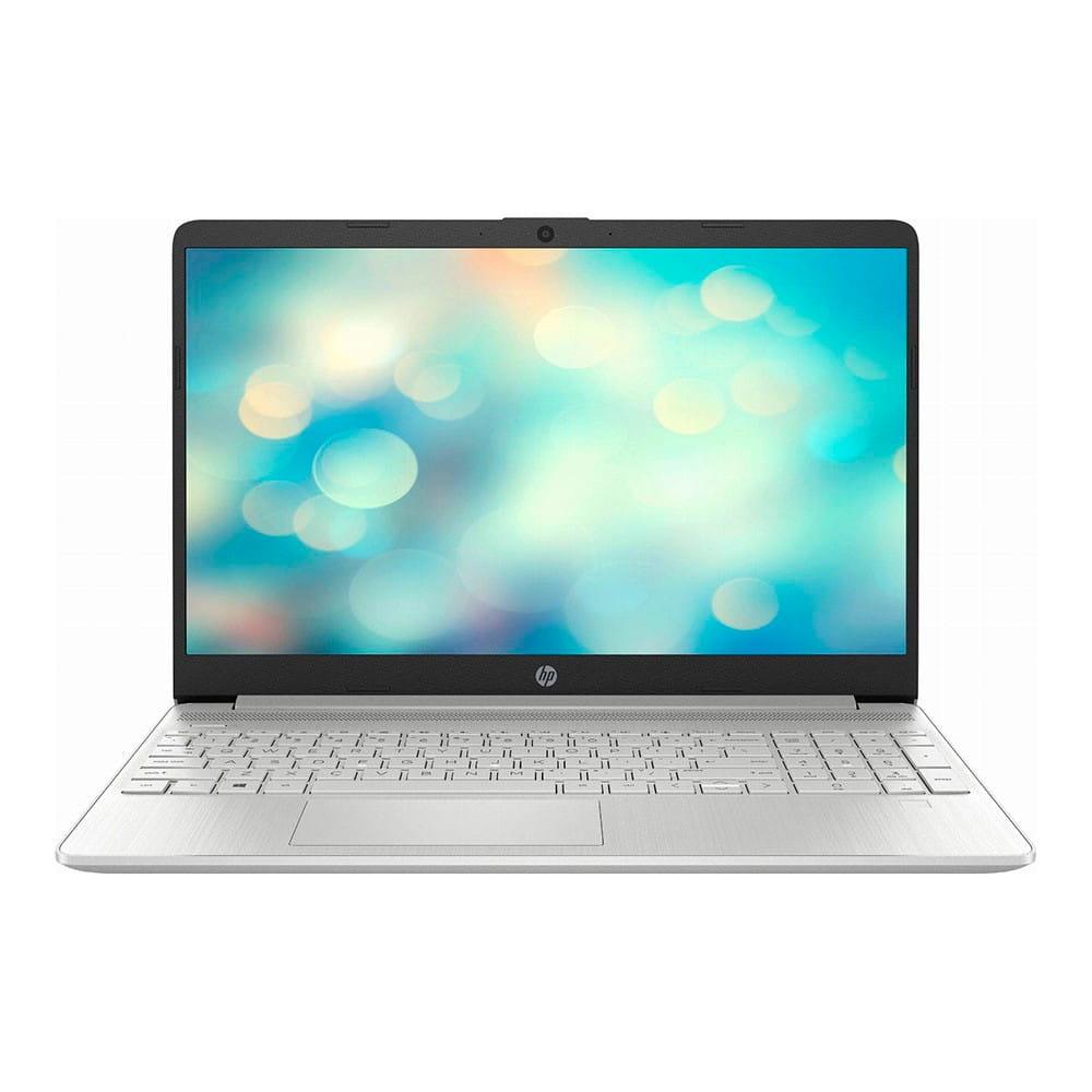 HP 15S-FQ2029NS. i5-1135G7. 8Gb. SSD 512Gb. W10H.