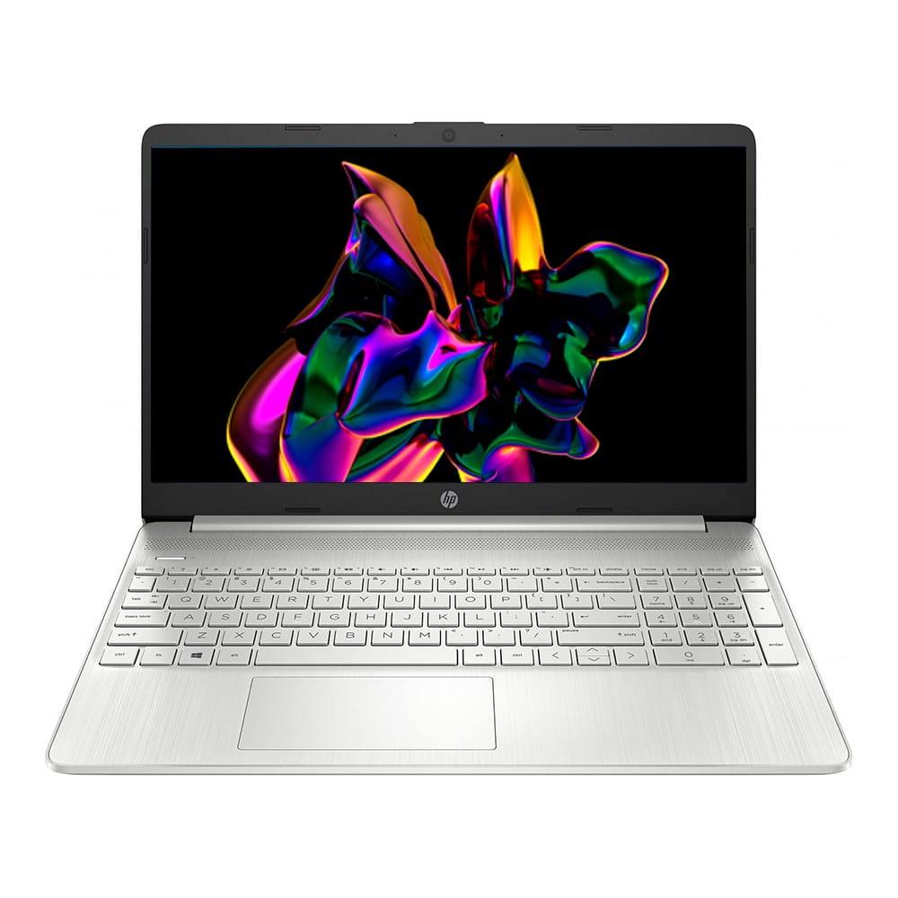 HP 15S-FQ2105NS. i3-1115G4. 8Gb. SSD 512Gb. W10H.