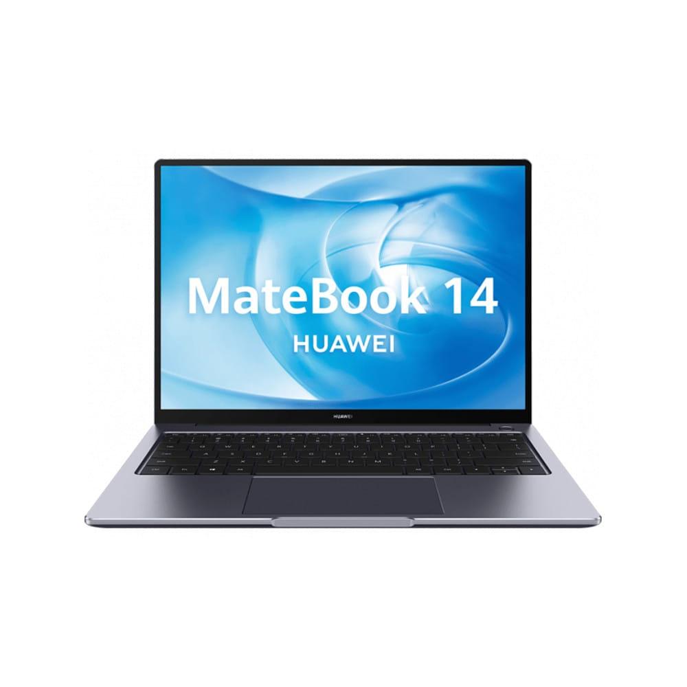 Huawei Matebook 14. i5-10210U. 8Gb. SSD 512Gb. W10H
