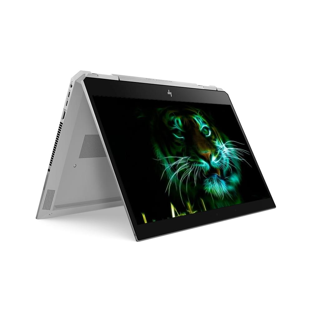 HP Zbook Studio x360 G5. i9-8950HK. 16Gb. SSD 512Gb. W10P.