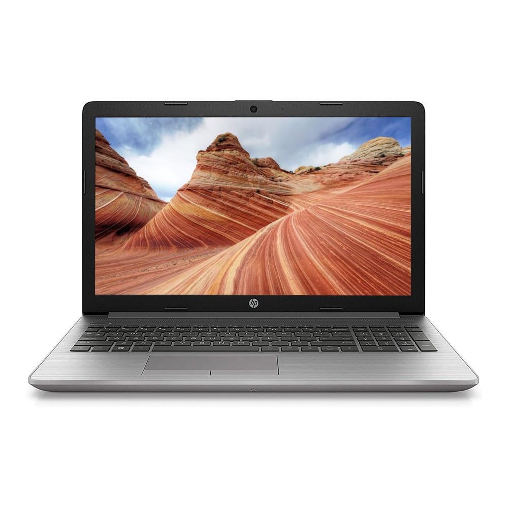 HP 250 G7. i5-8265U. 8Gb. SSD 256Gb. FreeDos