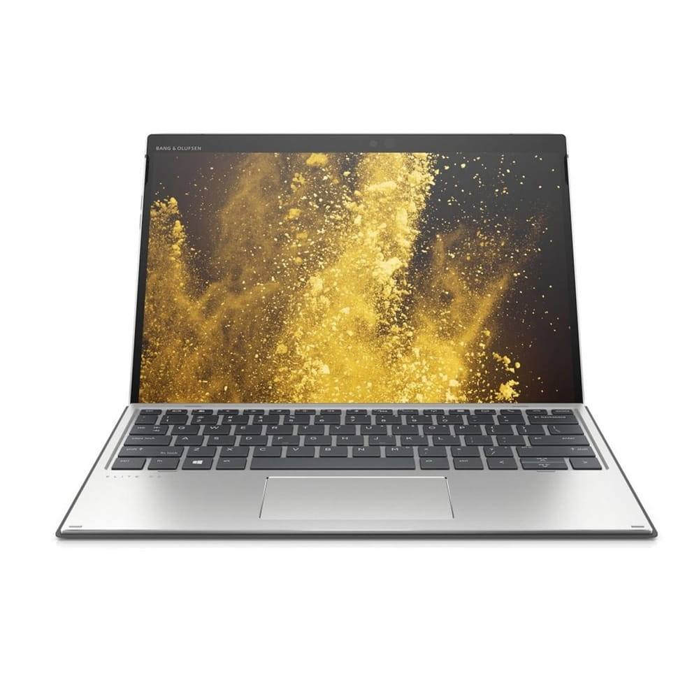 HP Elite X2 G4. I5-8265U. 8Gb. SSD 256Gb. W10P.