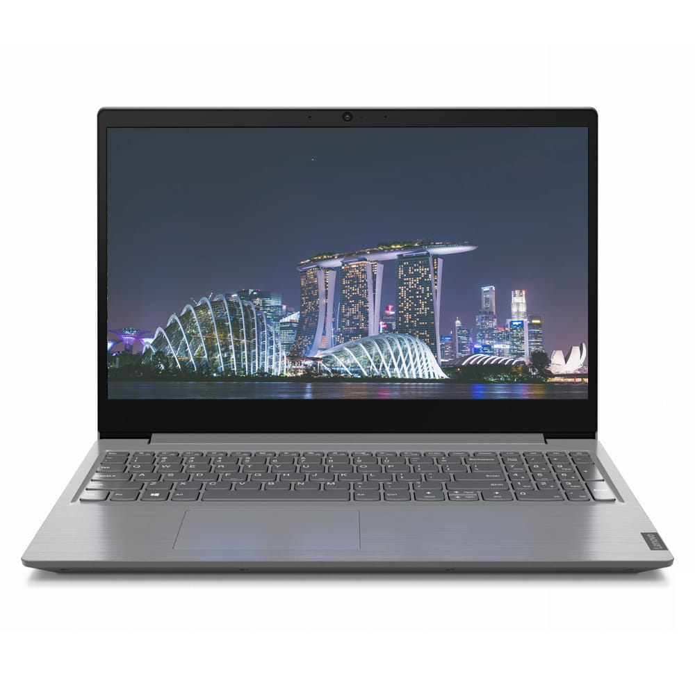 Lenovo V130-15IKB. i3-7020U. 8Gb. SSD 256Gb. W10 Home.