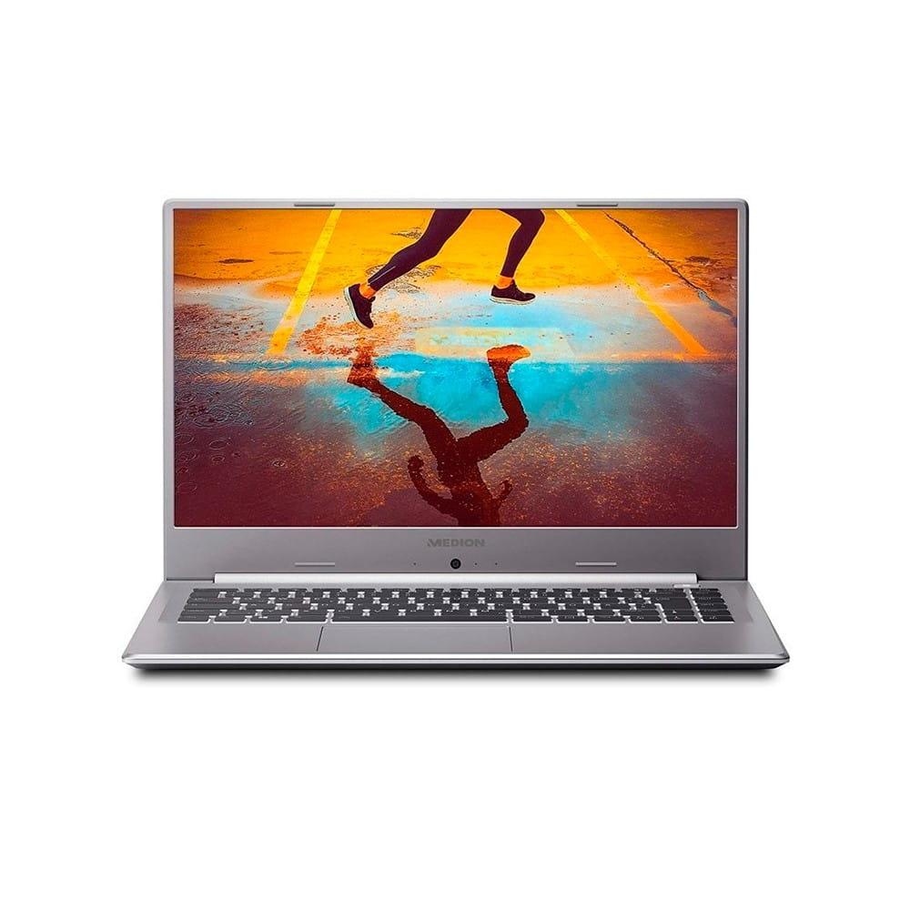 Lenovo V15 IGL. Celeron N4020. 4Gb. SSD 256Gb.
