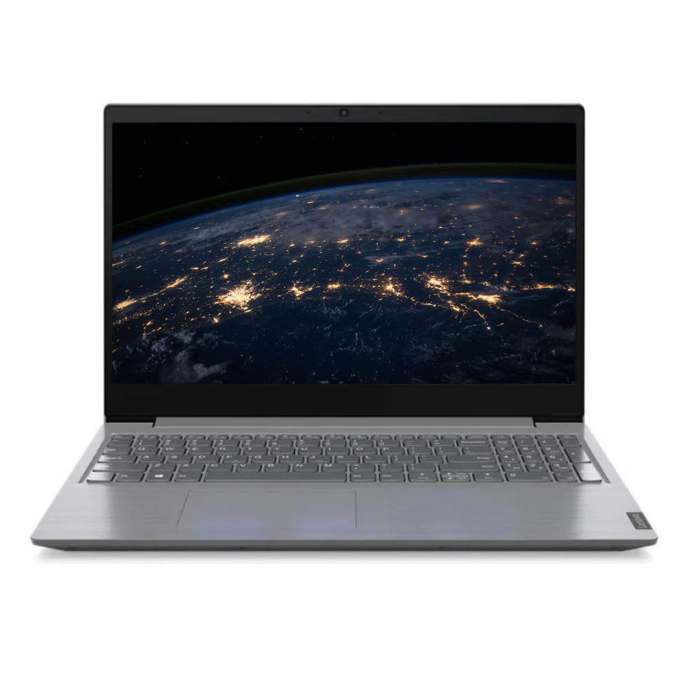 Lenovo V15 IIL. i5-1035G1. 8Gb. SSD 512Gb. Windows 10 Home.