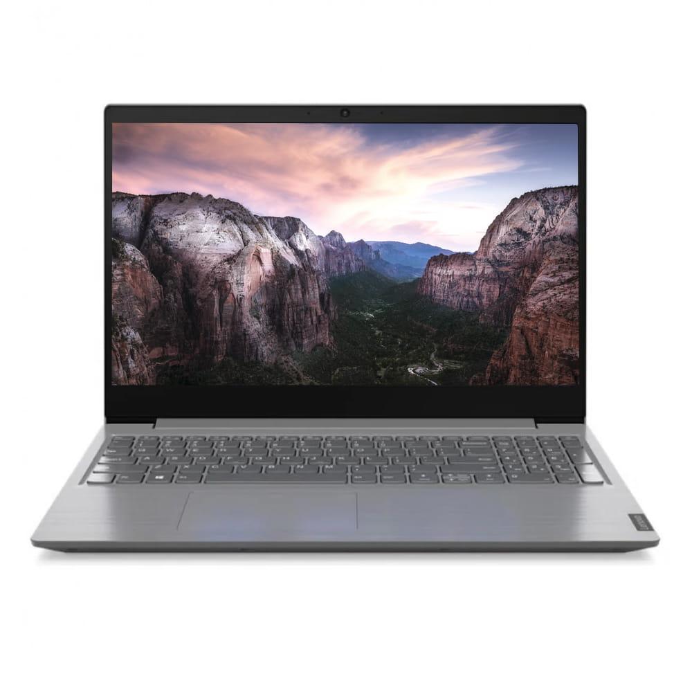 Lenovo V15 IIL. i3-1005G1. 8Gb. SSD 256Gb. Windows 10 Home.