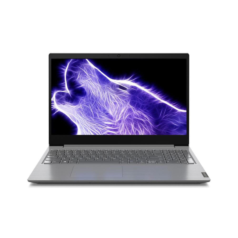 Lenovo V15 ADA. AMD 3020E. 8Gb. SSD 256Gb. W10H.