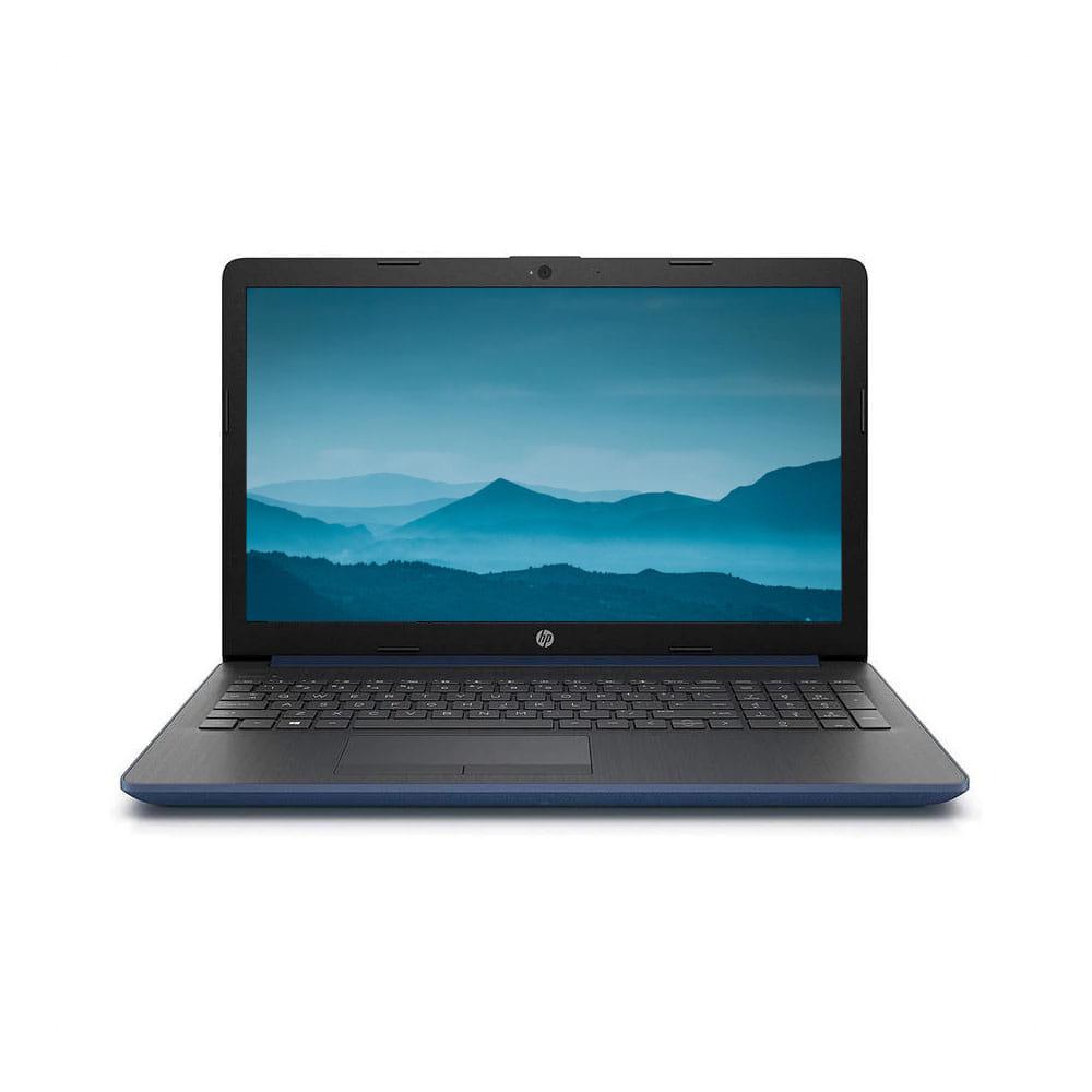 HP 15-da0253ns. i3-7020U. 8Gb. SSD 256Gb. W10H.