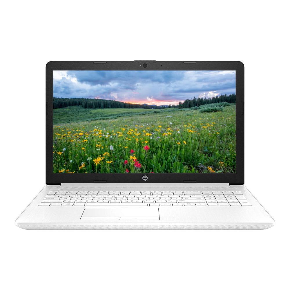 HP 15-da0254ns. i3-7020U. 8Gb. SSD 512Gb. W10H.