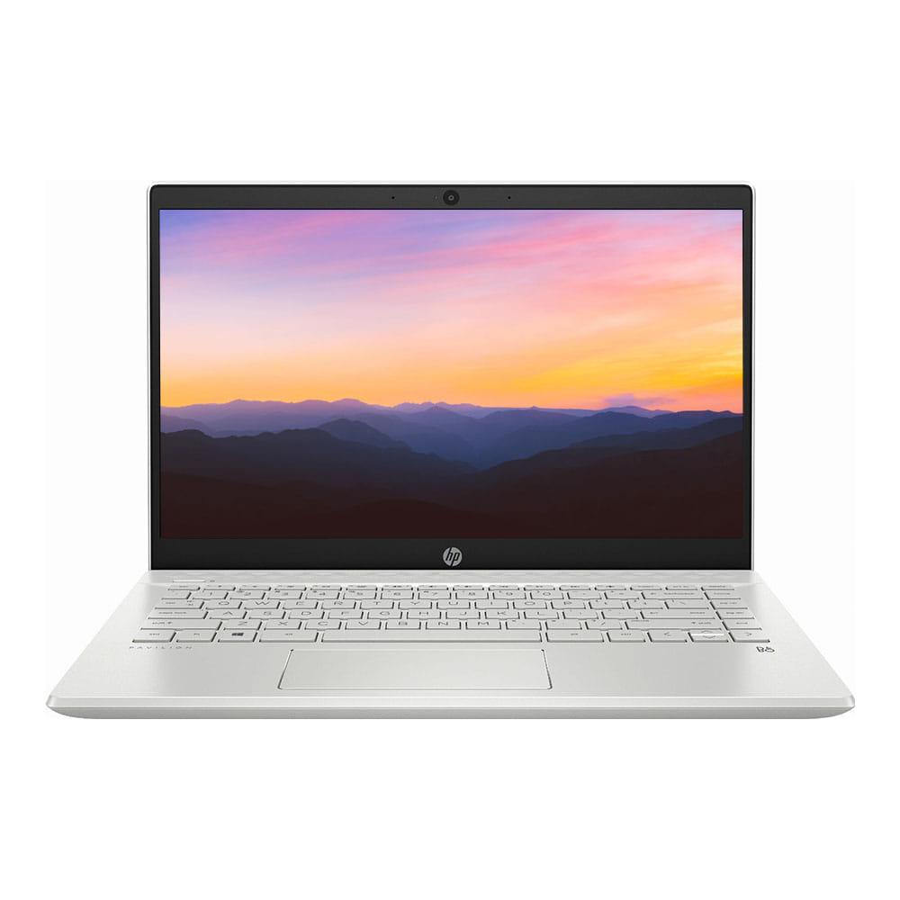 HP Pavilion 14-ce3008ns. i5-1035G1. 8Gb. SSD 512Gb. W10H.