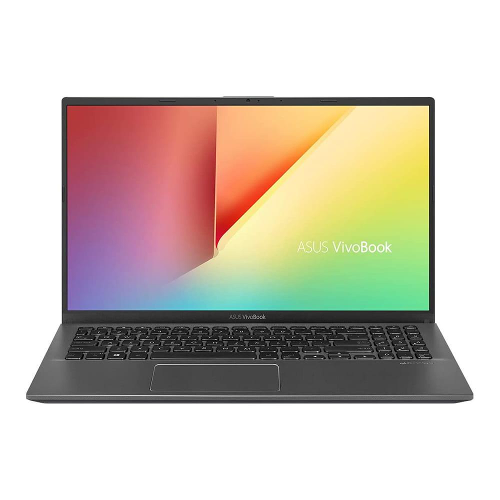 Asus VivoBook 15 S512DA-BR1275T. Ryzen 5 3500U. 8Gb. SSD 256Gb. W10H.