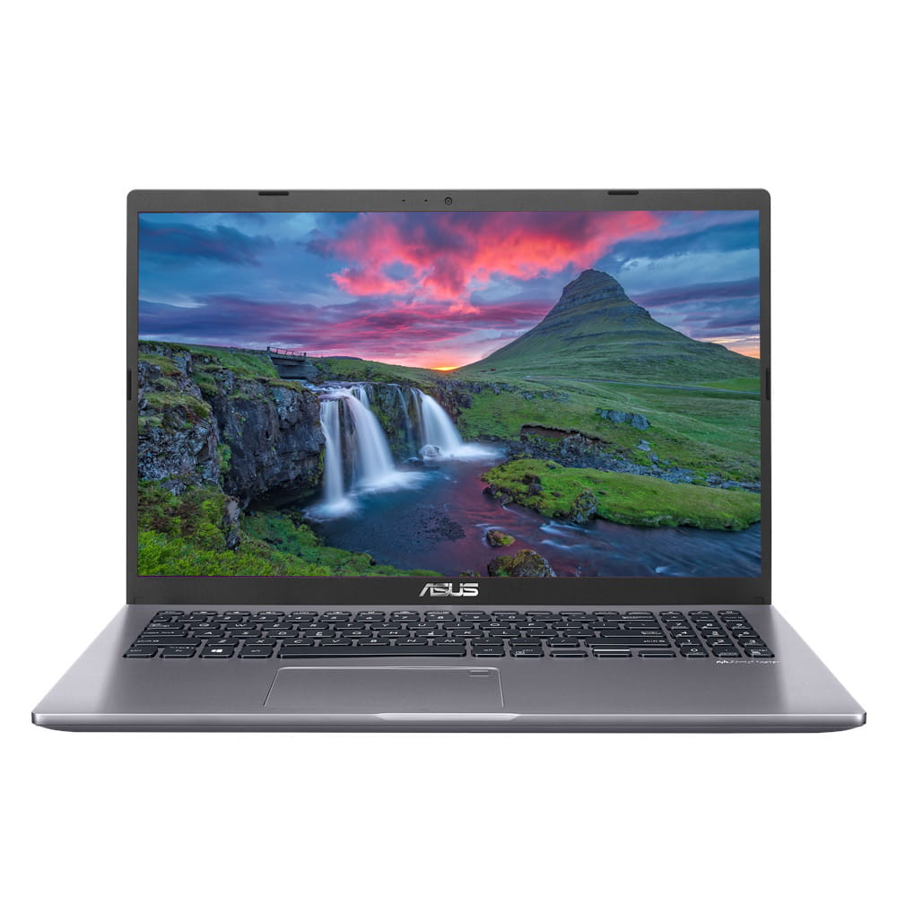 Asus 15 X509FA-BR350T. i7-8565U.  256GB SSD. W10 Home.