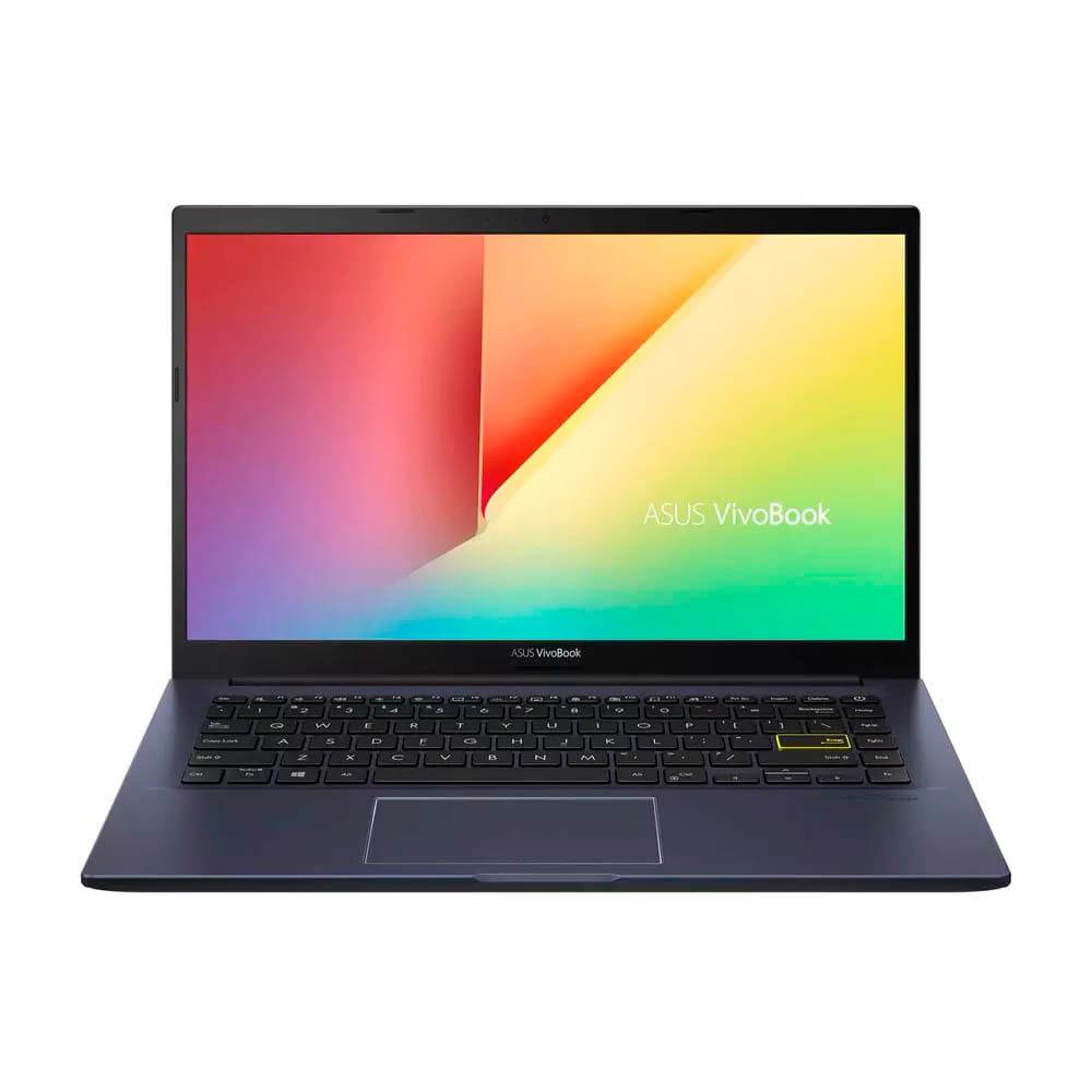 Asus VivoBook S413FA-EB560T. i5-10210U. 8Gb. SSD 256Gb. W10H.