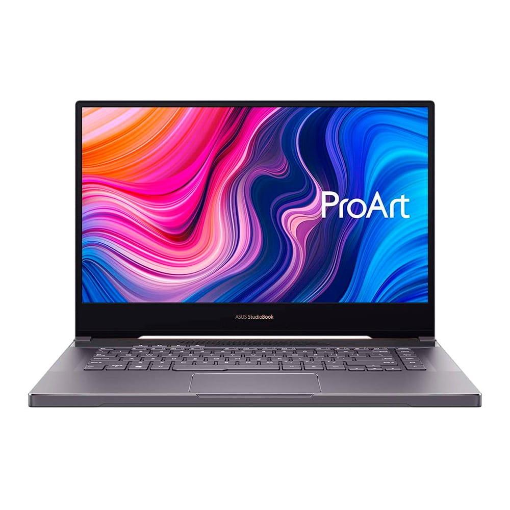 Asus ProArt StudioBook 15 H500GV-HC039R. i7-9750H. 32Gb. SSD 1Tb. W10P.