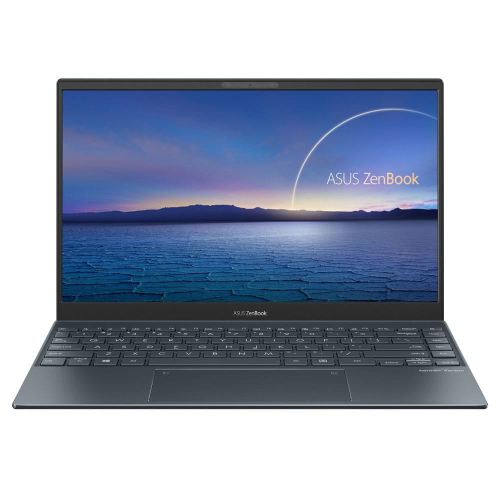 Asus Zenbook BX325JA-EG081R. i5-10210U. 8Gb. SSD 512Gb. W10P.