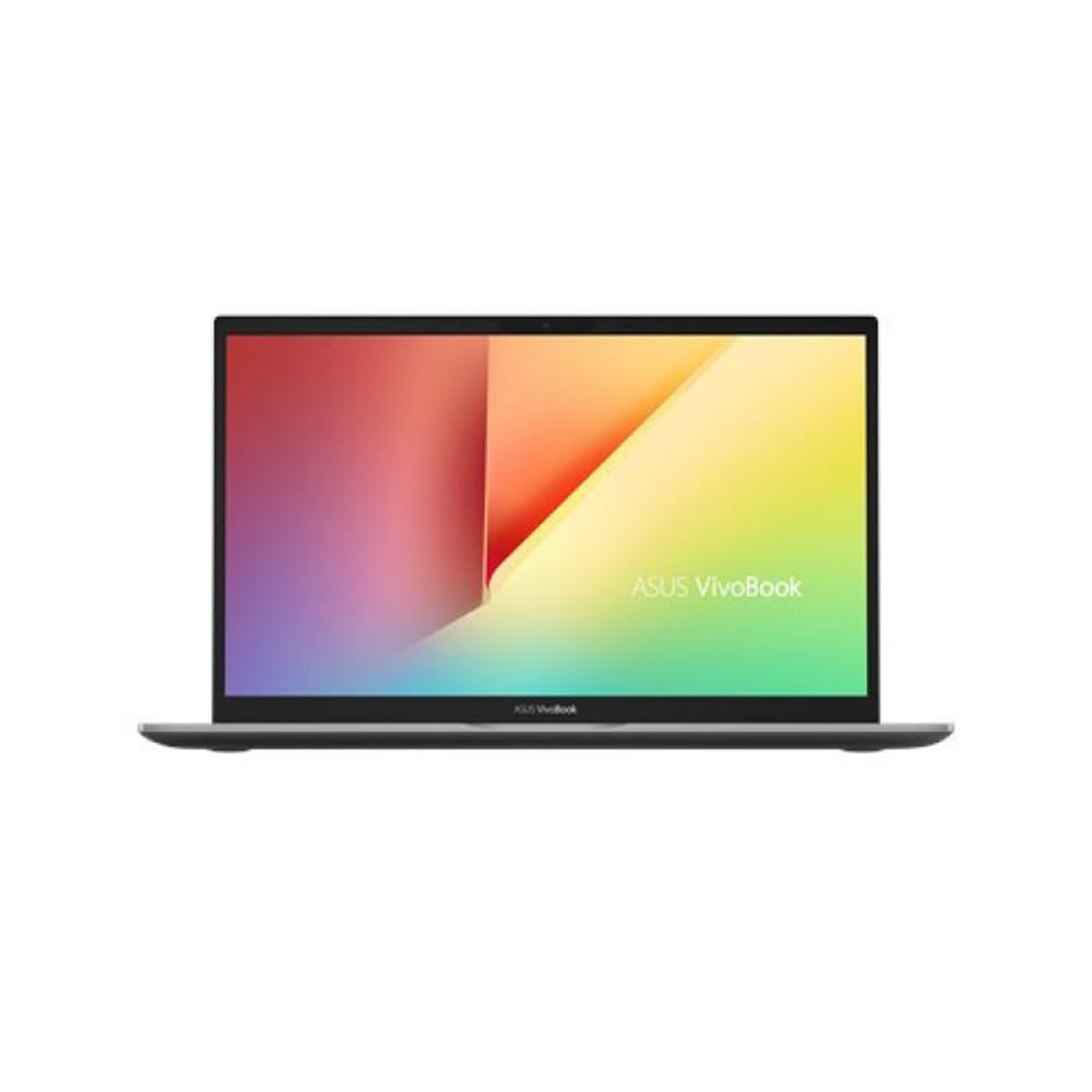 Asus Vivobook S413FF-EB034T. I5-10210U. 8Gb. SSD 256Gb. W10P.
