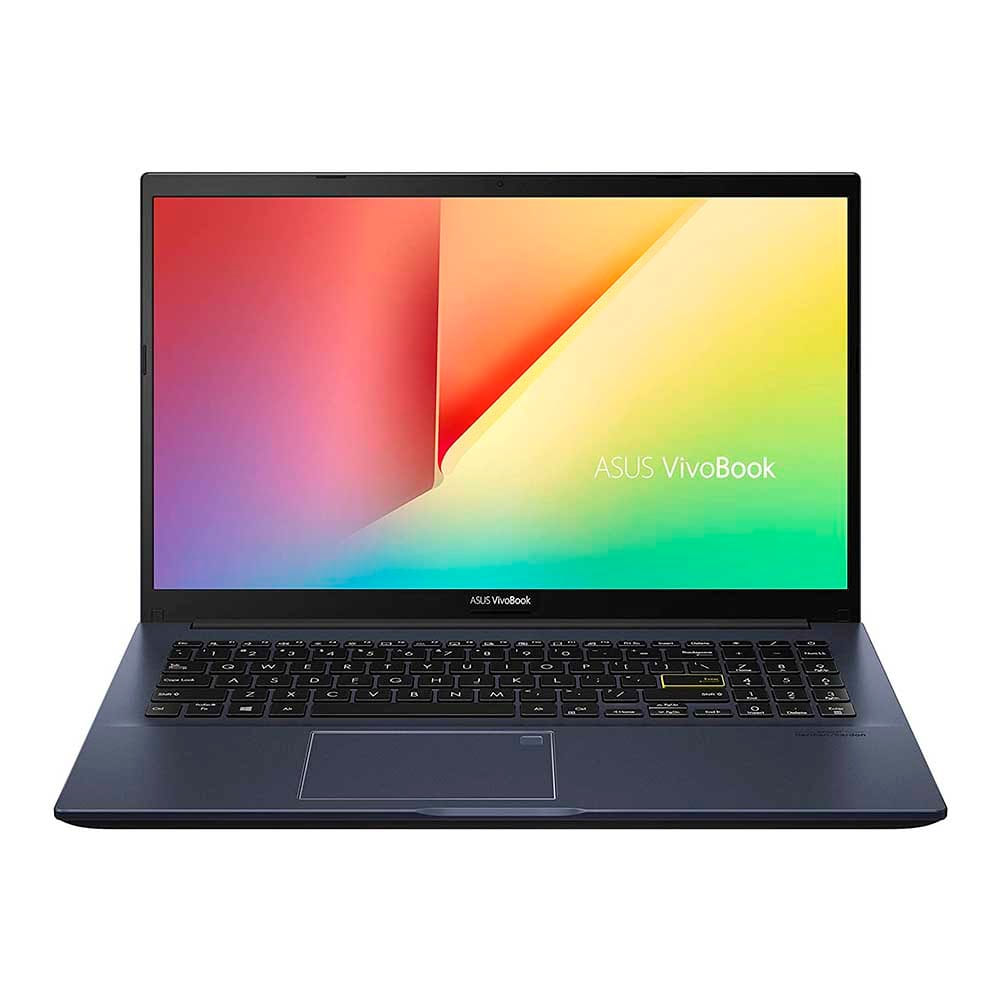 Asus VivoBook 15 K513EA-BQ684T. i7-1165G7. 8Gb. SSD 512Gb. W10H.