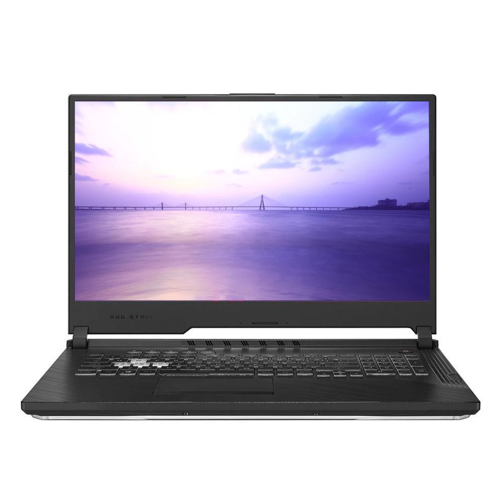 Asus ROG Strix Hero III. i7-9750H. 16Gb. SSD 512Gb. Sin S.O.