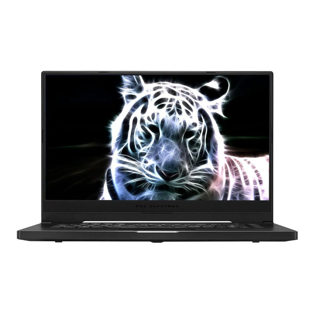 Asus ROG Zephyrus G15 GA502IV-HN024. Ryzen 7 4800HS. 16Gb. SSD 1Tb. Freedos.