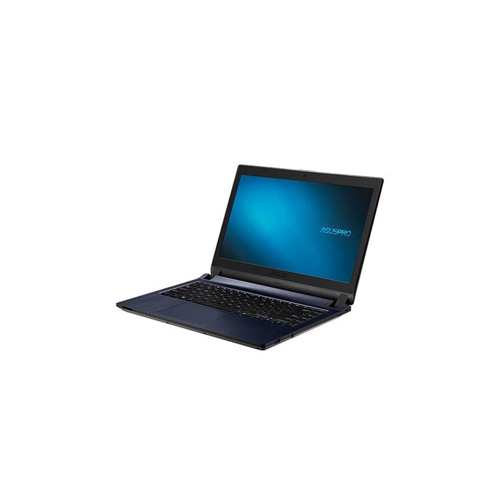 PO90NX0211-M22660_00002
