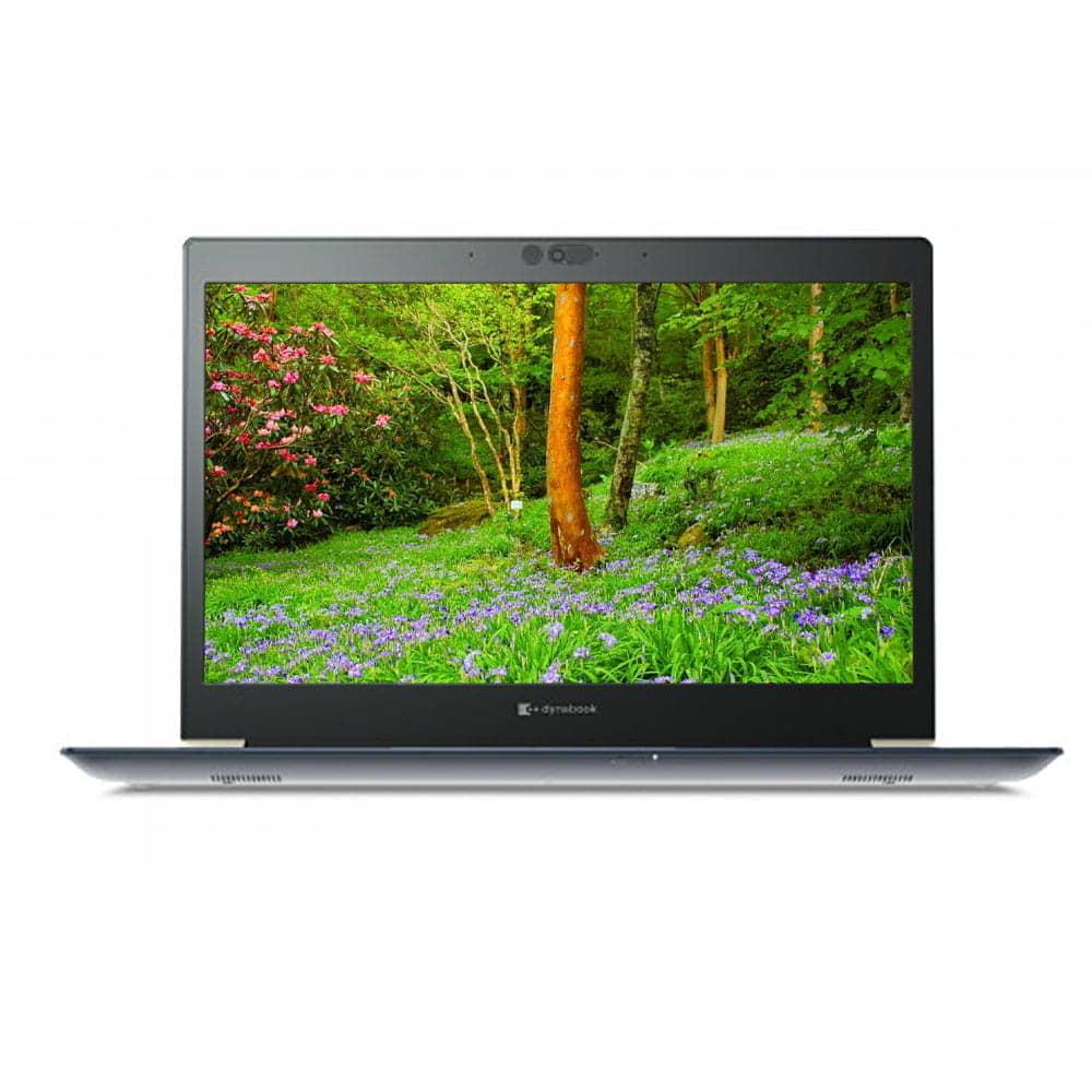 Toshiba Dynabook Portege X40-G-12Q. i7-10510U. 16Gb. 1Tb. W10P.