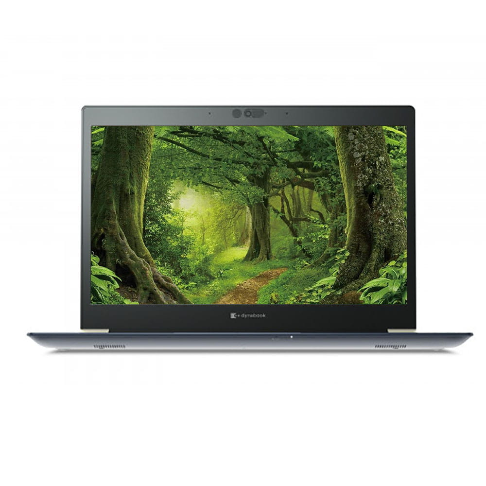 Toshiba Dynabook Portege X40-G-12D. i5-10510U. 8Gb. SSD 512Gb. W10P.