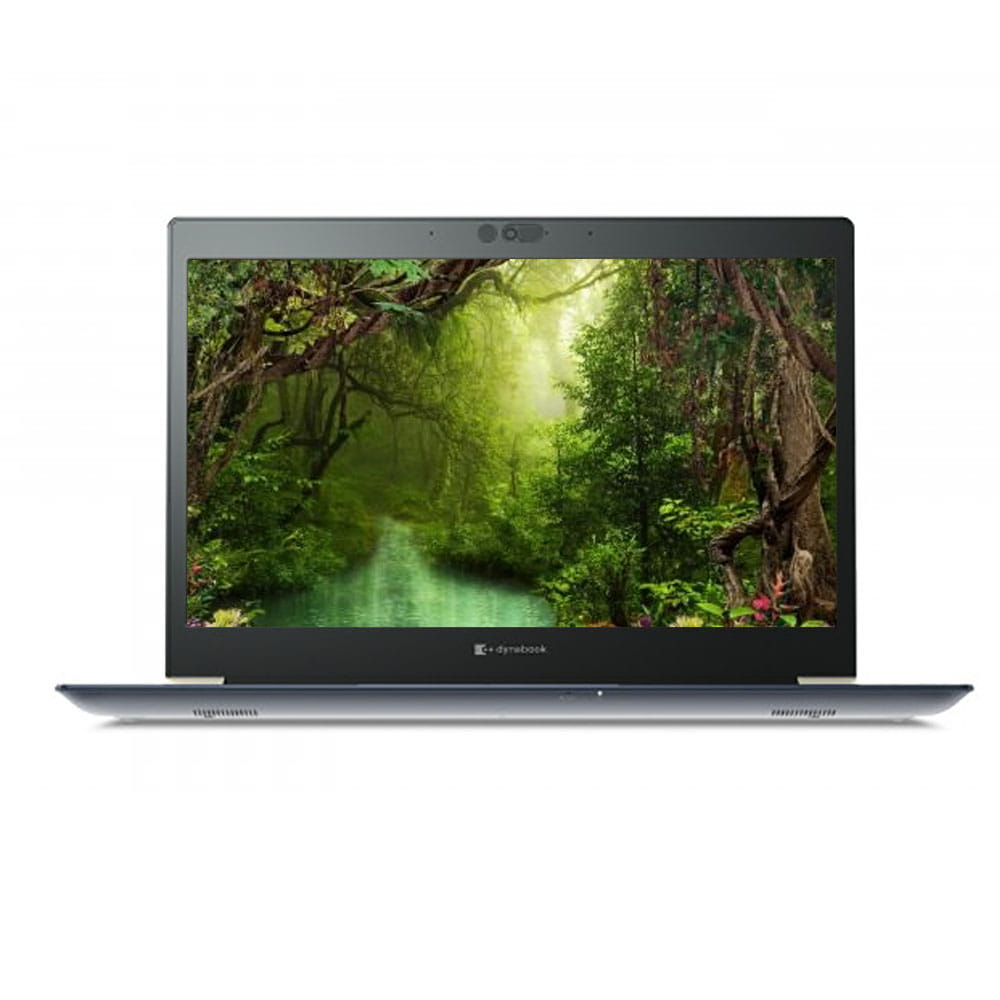 Toshiba Dynabook Portege X30-G-11T. i7-10510U. 16Gb. SSD 512Gb. W10P.