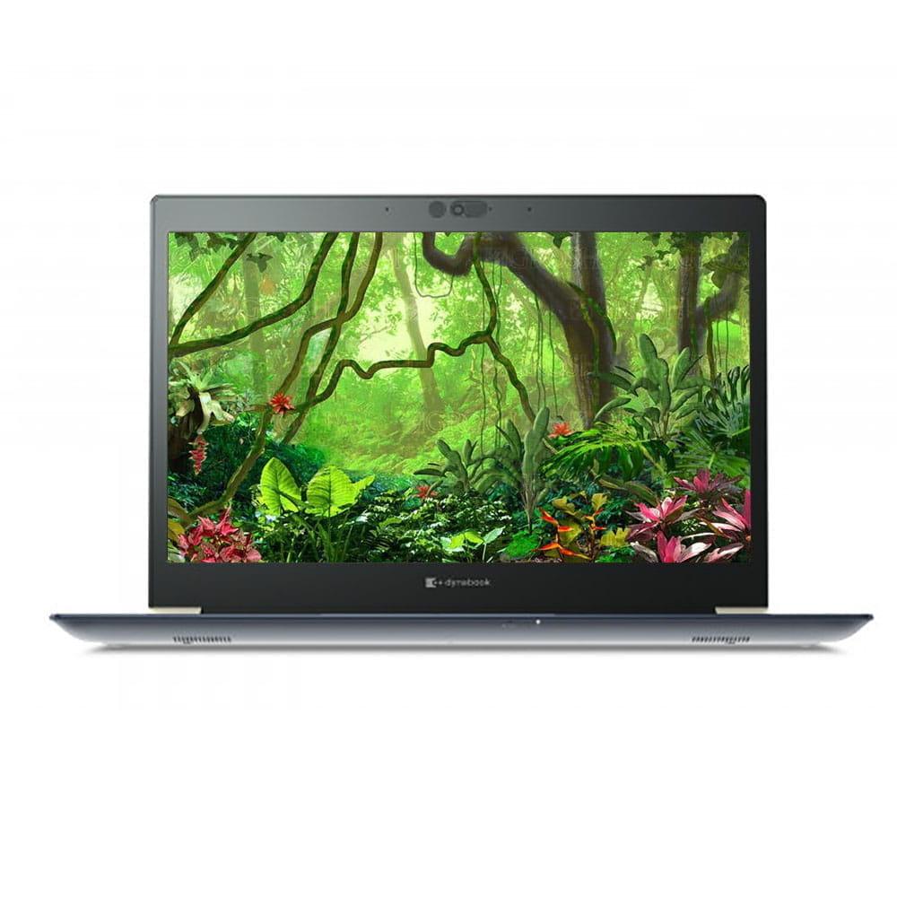 Toshiba Dynabook Portege X30-G-12M. i7-10510U. 16Gb. SSD 512Gb. W10P.