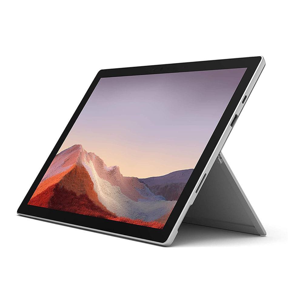 Microsoft Surface Pro. i5-7300U. 8Gb. SSD 256Gb. W10P.