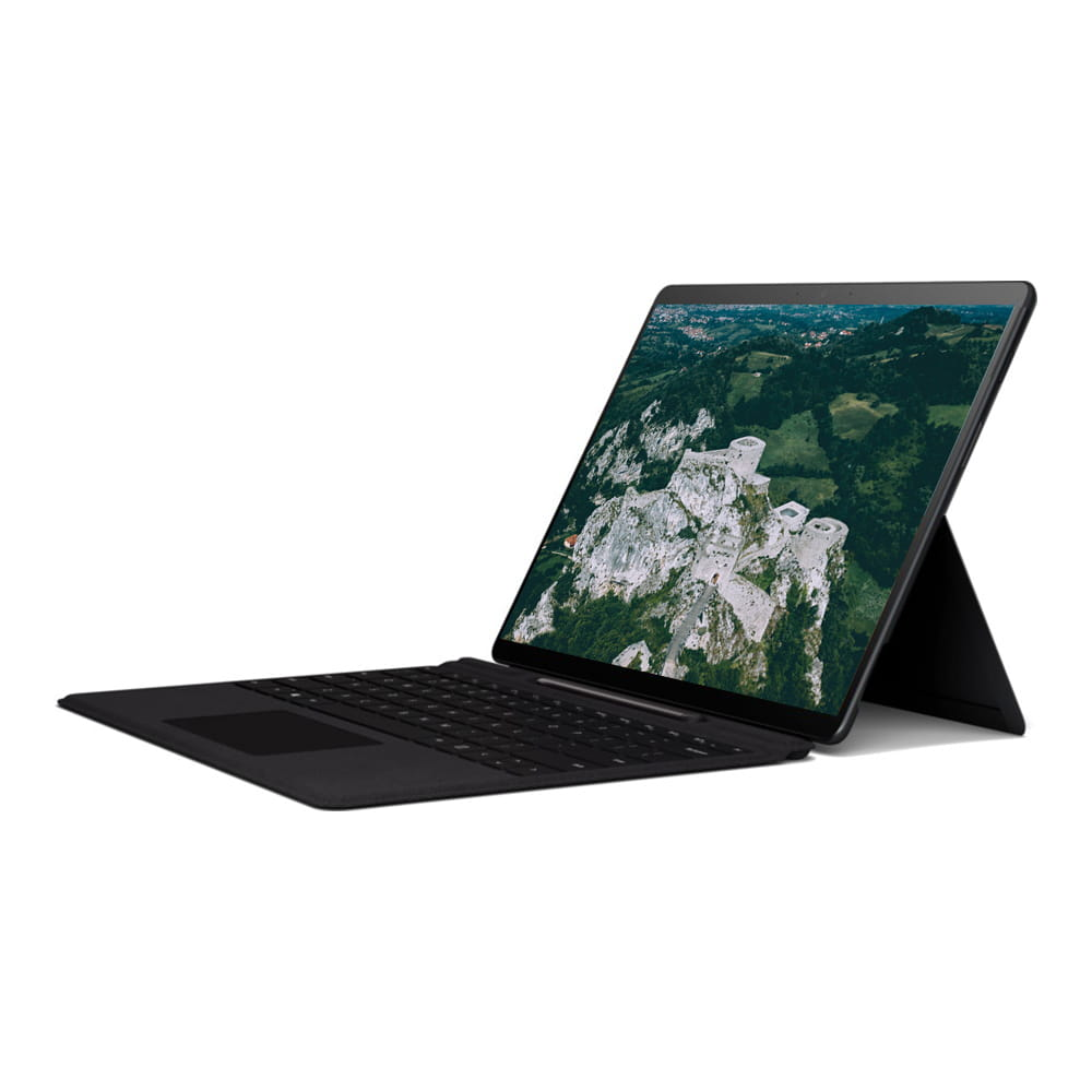 "Microsoft Surface Pro X 13"" 8Gb."