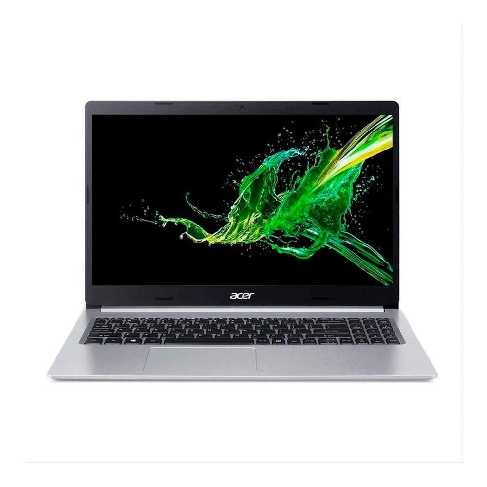 Acer Aspire A515-56G. i5-1135G7. 8Gb. SSD 512Gb.