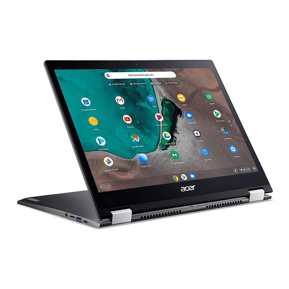 Acer Chromebook Spin 13 CP713-1WN-503Z. i5 8250U. 8Gb. eMMC 128Gb. Chrome OS.