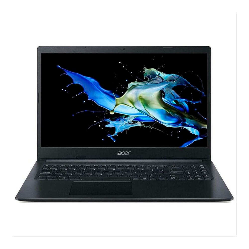 Acer Extensa 15 EX215-31-C79A. N4020. 8Gb. SSD 256Gb.