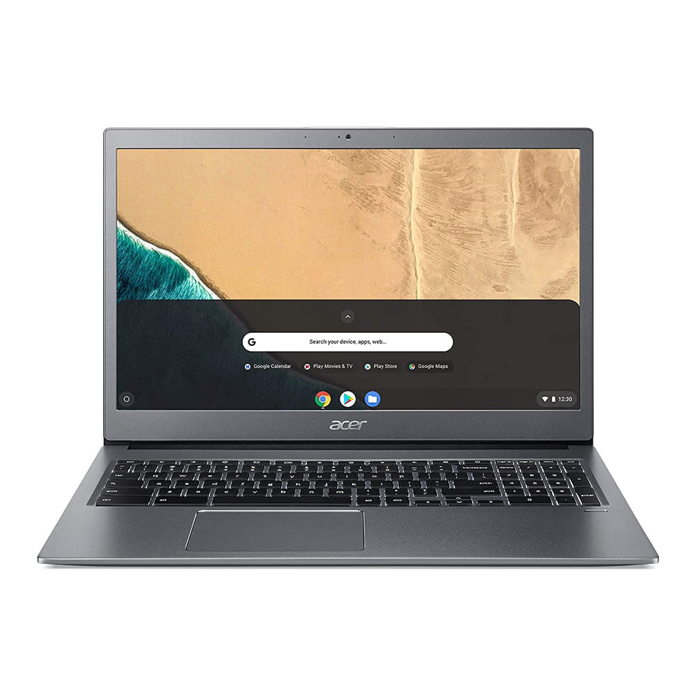 Acer Chromebook CB715-1W-54NE. i5-8250U. 8Gb. SSD 128Gb. Chrome OS.