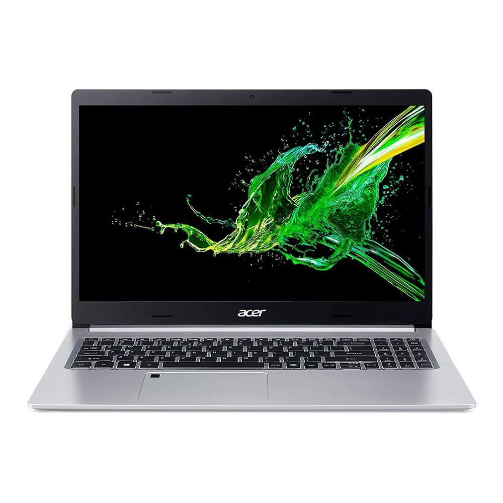 Acer Aspire 5 A515-44G-R9N1. Ryzen 5 4500U. 8Gb. SSD 512Gb.