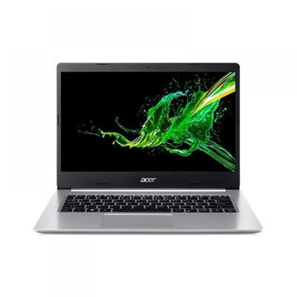 Acer Aspire 5 A514-52K-31LS. i3-8130U. 8Gb. SSD 512Gb.