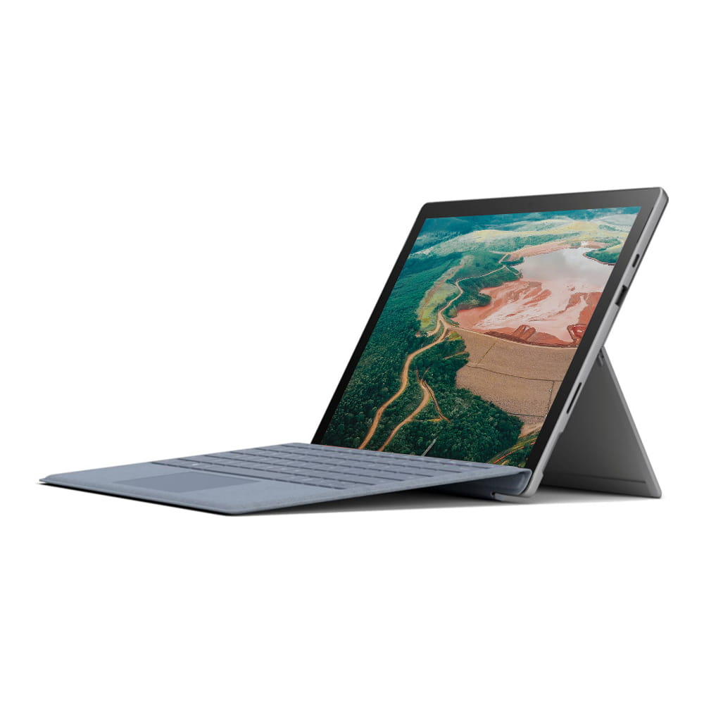 "Microsoft Surface Pro7 i7 12.3"" 16Gb/SSD 512Gb."