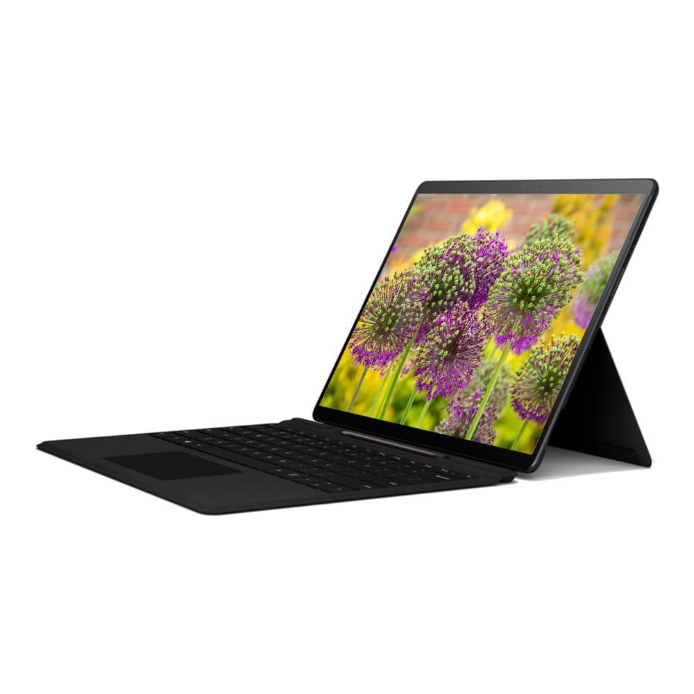 "Microsoft Surface Pro X 13"" 16Gb."
