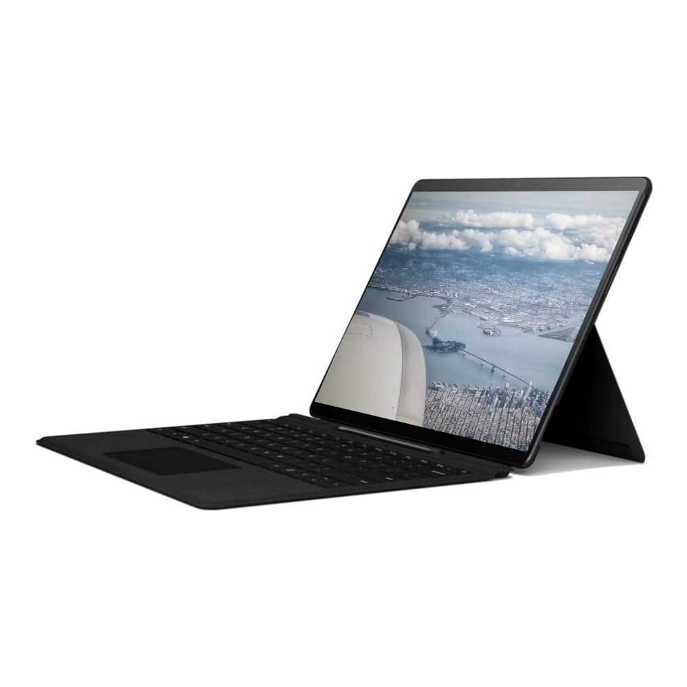 "Microsoft Surface Pro X 13"" 16Gb/SSD 512Gb."